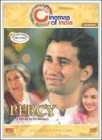 Percy(DVD Gujarati)