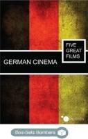 Buy Music Movies Posters - DVD German. online