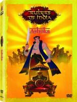 Rulers Of India - Ashoka (Hindi)(DVD Hindi)