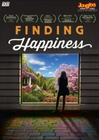 Finding Happiness Complete(DVD English)