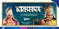 Shri Krishna - Hindi - MDVD - Set-3 (Ep 150-221)(DVD Hindi)