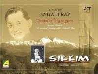 Sikkim(DVD English)