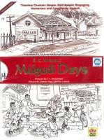 Malgudi Days Complete(DVD Hindi)