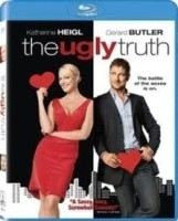 The Ugly Truth(Blu-ray English)