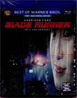 Blade Runner(Blu-ray English)