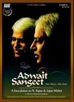 Adwait Sangeet Complete(DVD Hindi)