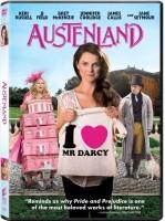 Austenland(DVD English)