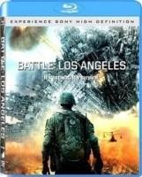 Battle - Los Angeles(Blu-ray English)