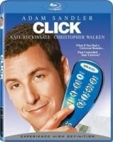 Click(Blu-ray English)