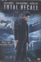 Total Recall(DVD English)