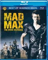 Mad Max : The Road Warrior(Blu-ray English)