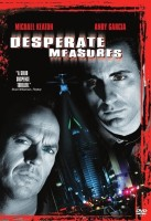 Desperate Measures(DVD English)