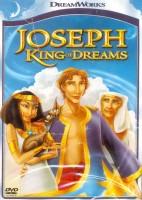 Joseph : King Of Dreams(DVD English)