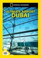 Ultimate Airport Dubai Complete(DVD English)