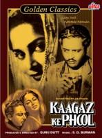Kaagaz Ke Phool(Hindi)