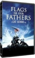 Flags Of Our Fathers(DVD English)