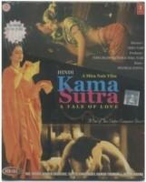 Kamasutra(VCD Hindi)