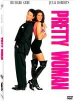 Pretty Woman(DVD English)