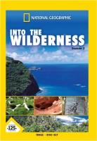 Into the Wilderness Season - 2 2(DVD English)