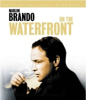 On The Waterfront(Blu-ray English)