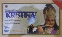 Shri Krishna - Set 2 Season - 2 2(VCD Hindi)
