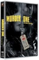 Murder One: The Complete (6-Disc Box Set)Season 1(DVD English)