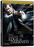 Edge Of Darkness(DVD English)