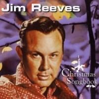 Christmas Songbook Audio CD Standard Edition(English - Various)
