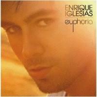 Euphoria(Music, Audio CD)