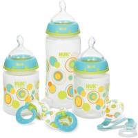 Buy Baby Care - Bottle online