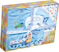 MeeMee Baby Gift Set(Blue)
