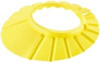 RUBY Ruby Baby Bath Shower Cap - Yellow(Yellow)
