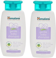 Himalaya Herbals Baby Combo(Multicolor)