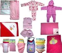 Xchildhood Baby Combo(Multicolor)