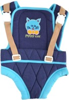 Chhote Janab Travelling Baby Carrier(Multicolor)