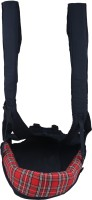 Buy Baby Care - Baby Carrier. online