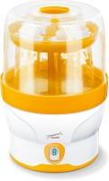 Beurer Baby Steriliser(Yellow, White)