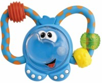 https://rukminim1.flixcart.com/image/200/200/baby-rattle/2/v/f/chicco-fun-teething-elephant-original-imadrh8qhtgp4szh.jpeg?q=90
