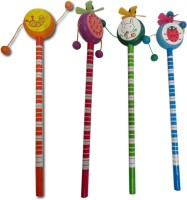 https://rukminim1.flixcart.com/image/200/200/baby-rattle/g/m/g/dcs-baby-funny-pencils-original-imae7zdhcjhtdbfz.jpeg?q=90