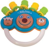 https://rukminim1.flixcart.com/image/200/200/baby-rattle/g/m/t/mee-mee-cheerful-rattle-mm-3909-blue-original-imaeezqfq6xdymhp.jpeg?q=90