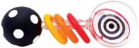 https://rukminim1.flixcart.com/image/200/200/baby-rattle/g/v/p/sassy-spin-shine-rattle-developmental-toy-original-imaedahedfk4vren.jpeg?q=90