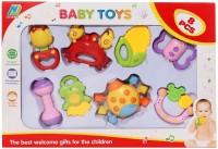 https://rukminim1.flixcart.com/image/200/200/baby-rattle/m/c/s/babeezworld-toys-rattles-original-imaed54f9wnz8wxe.jpeg?q=90