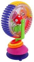 https://rukminim1.flixcart.com/image/200/200/baby-rattle/n/n/a/sassy-wonder-wheel-original-imaedgymz6hkqrhg.jpeg?q=90