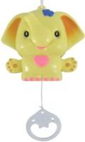 https://rukminim1.flixcart.com/image/200/200/baby-rattle/y/z/3/sahibuy-baby-first-musical-animal-pull-string-toy-yellow-original-imaeby9ynkhrkacx.jpeg?q=90