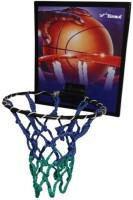Vinex Basketball Ring Set 19 Basketball Backboard(Multicolor)