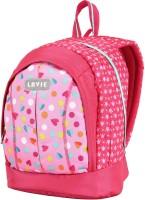 https://rukminim1.flixcart.com/image/200/200/backpack/3/f/m/blei921094d2-lavie-backpack-tatoo-girl-1-original-imaemyfznxzcffqg.jpeg?q=90