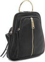 Steve Madden Backpack(Black)