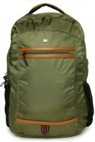 AT, Puma & more Duffel Bags, Rucksacks & more