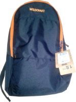 [Image: leap-black-wildcraft-backpack-leap-black....jpeg?q=80]