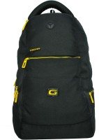 Gear SPACE 4 Backpack 30 L Backpack(Black)